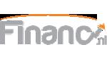 Financ